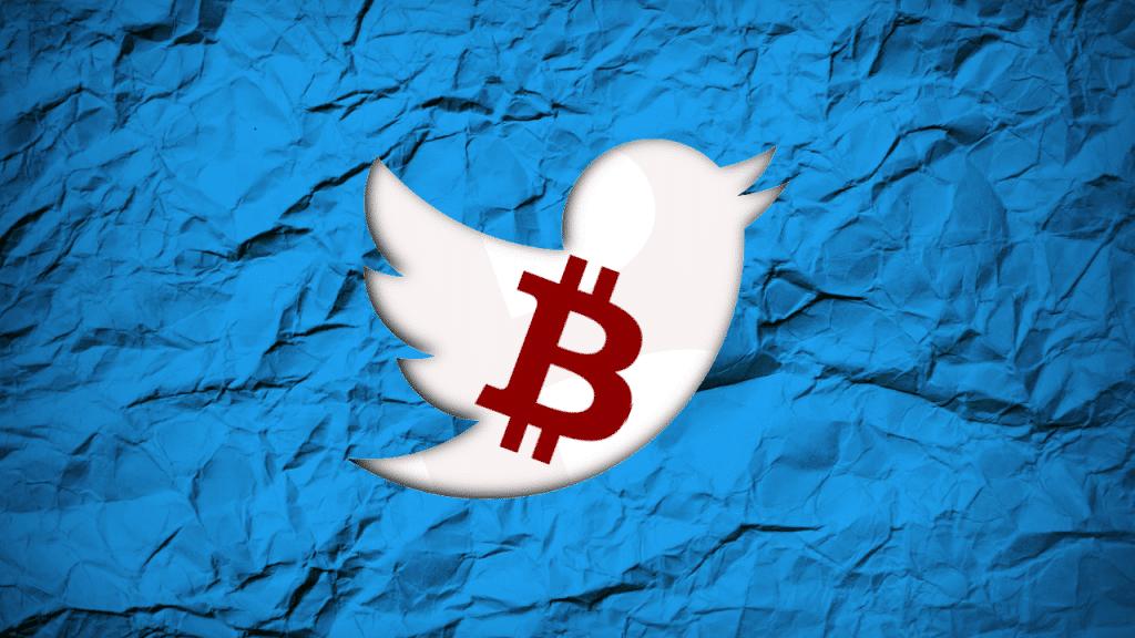 twitter-bitcoin-jack dorsey