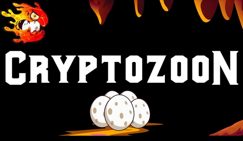 cryptozoon es rentable guia