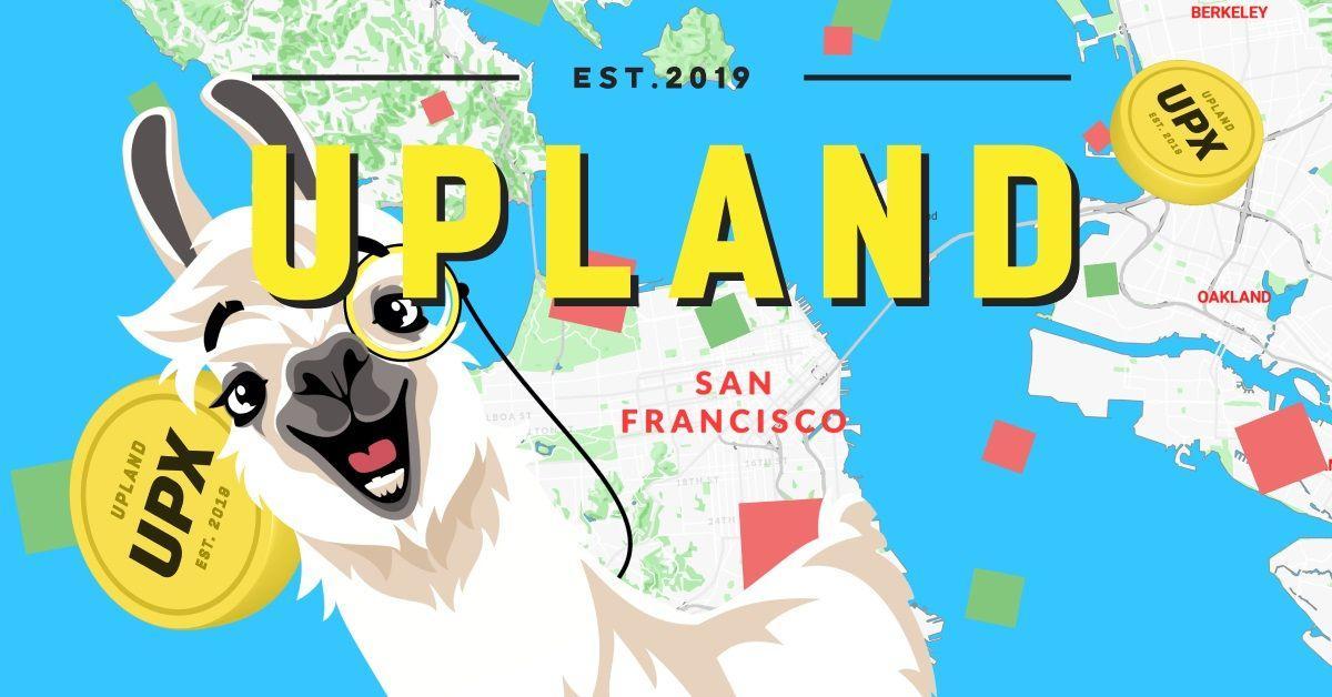 upland que es como jugar